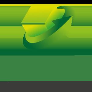 HJS Dienstleistungen Logo